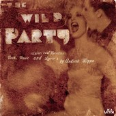 Soundtrack - Wild Party (2000)