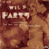 Soundtrack - Wild Party (2000)