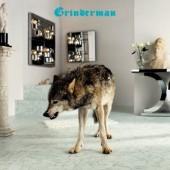 Grinderman - Grinderman 2 (LP+CD, 2010)