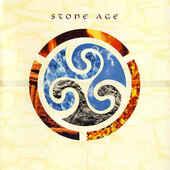 Stone Age - Stone Age