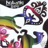 Brathanki - Galoop (2003)