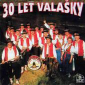Valaška - 30 Let Valašky
