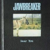 Jawbreaker - Dear You (Reedice 2018) - Vinyl