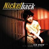 Nickelback - State (Edice 2017) - Vinyl