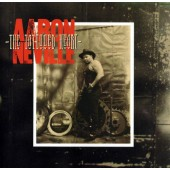 Aaron Neville - Tattooed Heart