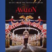 Soundtrack - Avalon (RSD 2020) - Vinyl