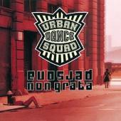 Urban Dance Squad - Persona Non Grata (Reedice 2016)