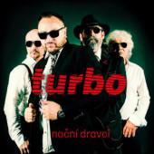 Turbo - Noční dravci (2020)
