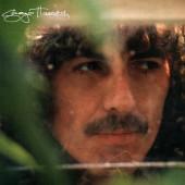 George Harrison - George Harrison (Remastered 2004)