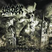 Vader - Revelations (2002)