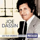Joe Dassin - Les Plus Grandes Chansons (2015)