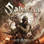 Sabaton - Last Stand (2016)