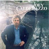 Joey Calderazzo - Haiku (2002)