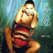Vaya Con Dios - Time Flies (1992)