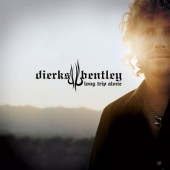 Dierks Bentley - Long Trip Alone (2006)
