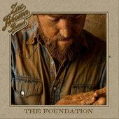 Zac Brown Band - Foundation - 180 gr. Vinyl