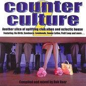 Various Artists - Counter Culture Vol. 2