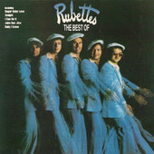 Rubettes - Best Of The Rubettes