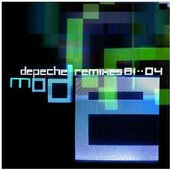 Depeche Mode - Remixes '81 - '04: Single Disc Edition