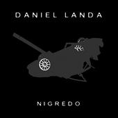 Daniel Landa - Nigredo (Reedice)