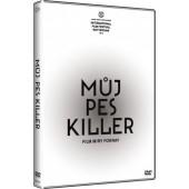 Film/nezařazeno - Můj pes Killer