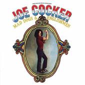 Joe Cocker - Mad Dogs & Englishmen (Edice 2011) - 180 gr. Vinyl