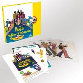 Beatles - Yellow Submarine /LIMITED DIGIPACK
