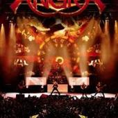 Epica - Angels Cry (20th Anniversary Live)