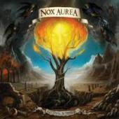 Nox Aurea - Ascending In Triumph