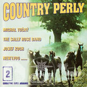 Various Artists - Country Perly 2 COUNTRY