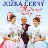 Jožka Černý - Milostné Duety (1999)