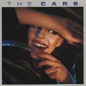 Cars - Cars (Edice 1984)