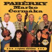 Paběrky Marko Čermáka - V Rytmu Old-Time (2003)