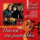 Josef Sochor - Dárek Na Památku (2001)