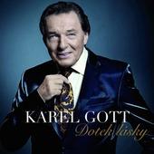 Karel Gott - Dotek lásky (2012)