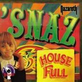 Nazareth - Snaz/Remaster 2011+Bonustracks