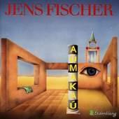 Jens Fischer - Aumakau