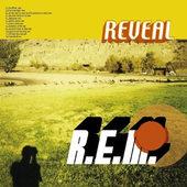 R.E.M. - Reveal (2001)