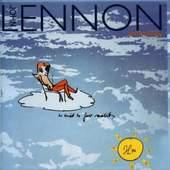 John Lennon - John Lennon Anthology