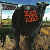 Blink 182 - Dude Ranch (1997)