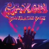 Saxon - Power & The Glory (Remastered 2018)
