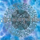 Amorphis - Elegy (Edice 2011)