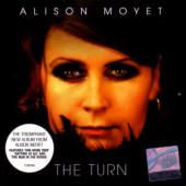 Alison Moyet - Turn (2007)