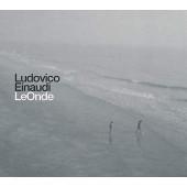 Ludovico Einaudi - Le Onde (Reedice 2019)