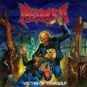 Nervosa - Victim Of Yourself (2014)