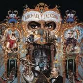 Michael Jackson - Dangerous (Edice 2018) - Vinyl