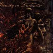 Various Artists - Beauty In Darkness Vol. 2