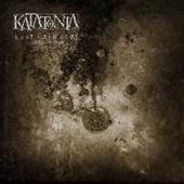 Katatonia - Last Fair Deal (reedice) 2011