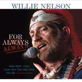 Willie Nelson - For Always/180Gr.