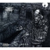 Darkthrone - F.O.A.D. (Limited Edition, 2007)